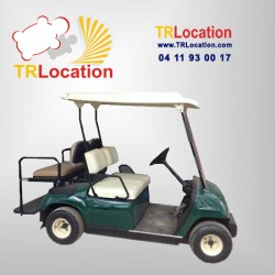 location-voiturette-de-golf-golfette-yamaha-g22-4-places